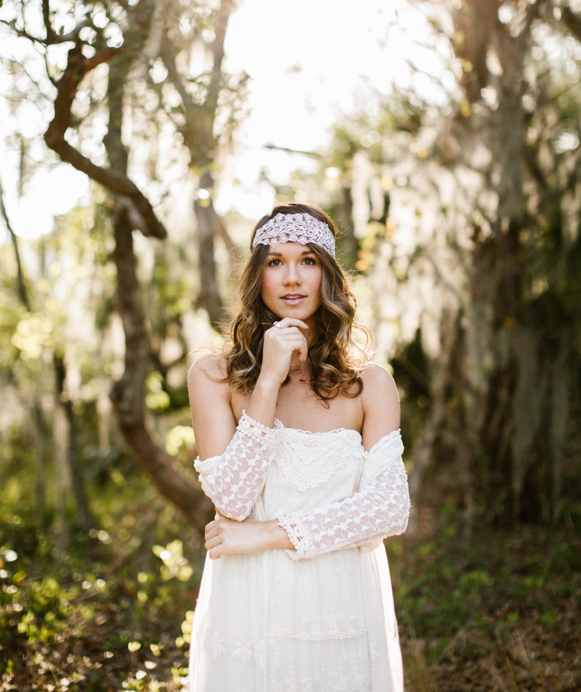 Beauty Services | Lakeland, FL | Wedding and Special Event Beauty Serivces